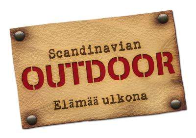 Scandinavian Outdoorstore