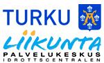 Turku Liikuntapalvelut